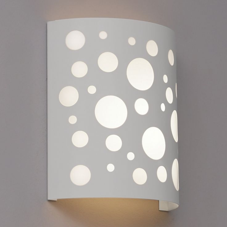 Brownlee Lighting LED Sconce - Model 1387 (NEW)