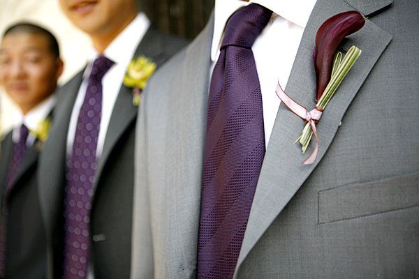 64 best suits images on pinterest silk ties ties and