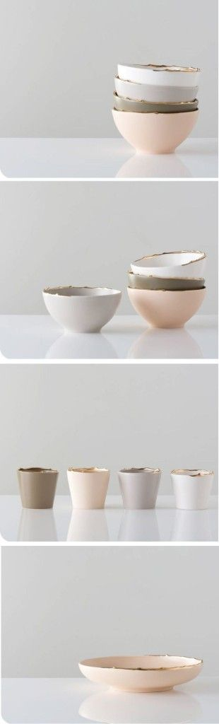 24 Elegant Ceramic Decor Showcasing Delicacy-homesthetics.net (33)