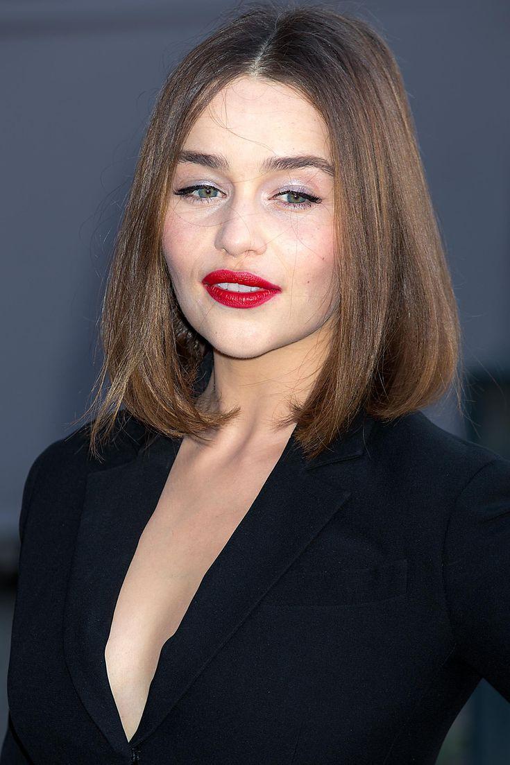 17 Best Images About Emilia Clarke On Pinterest Off Duty