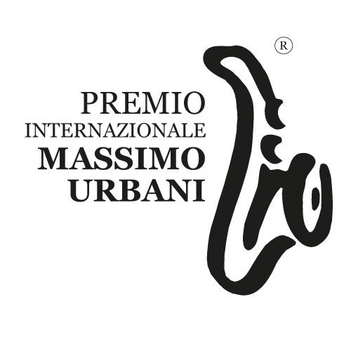 Premio Internazionale Massimo Urbani  www.premiomassimourbani.com