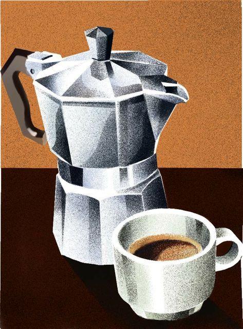 Illustration by DITLEV