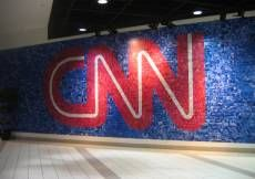 CNN ignited a powder keg of controversy on Independence Day when its chief internet sleuth, Andrew Kaczynski, reported a blow-by-blowaccountof his successful quest for the Reddit user behind a GI…