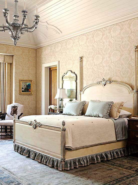 Antique Bedroom Ideas Antique Bedroom Ideas Prepossessing 15