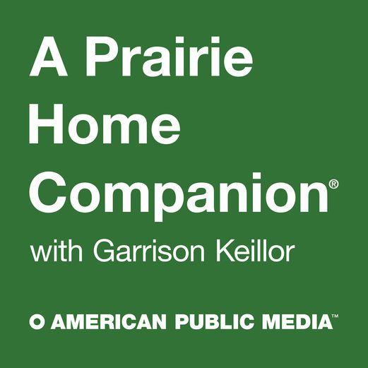The News from Lake Wobegon from A Prairie Home Companion, April...: The News from Lake Wobegon from A Prairie… #SpeakersampStorytellers