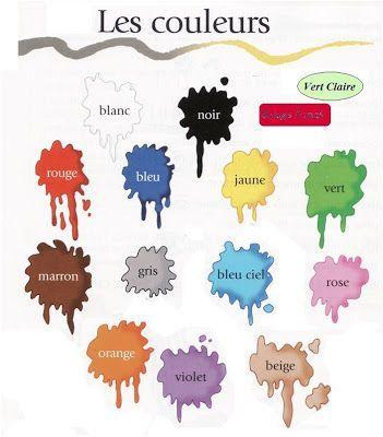 Les 25 Meilleures Idées De La Catégorie Couleurs De Peinture