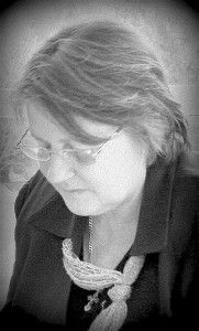 Poezii – Autor, Dorina Stoica | Spiritualitate Universală