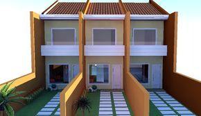 projetos-de-casas-geminadas-gratis