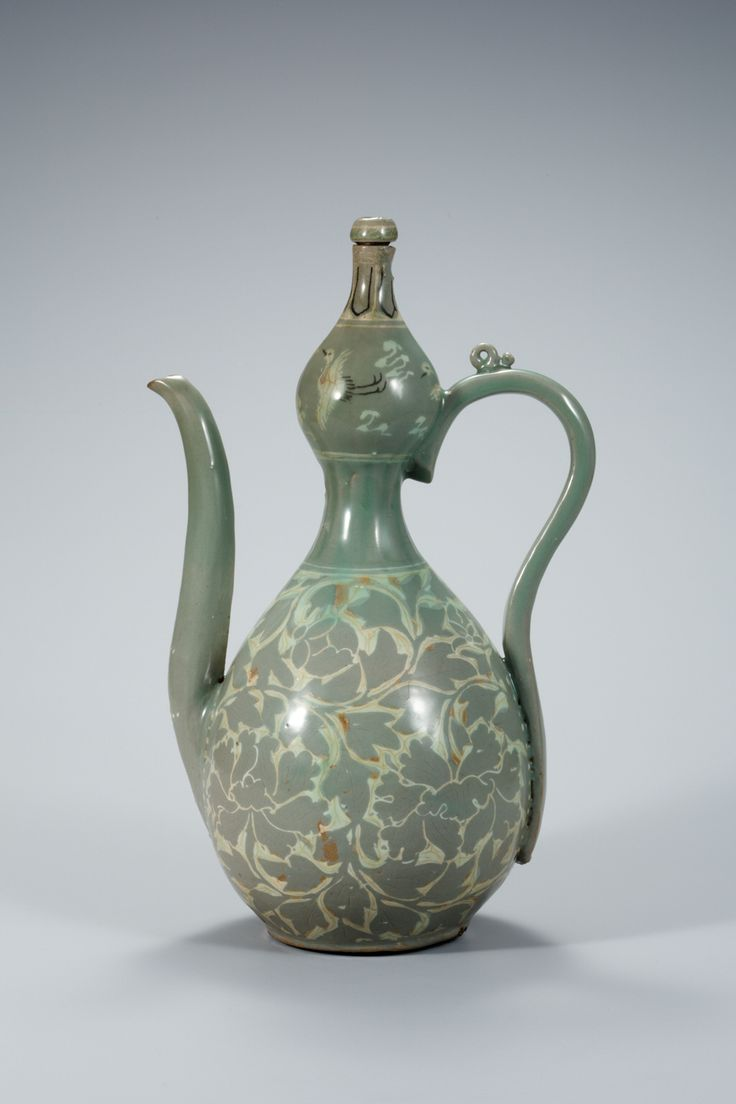 54 best korean pottery images on pinterest ceramic art ceramics sn45bon10075 02g 10241536 pixels reviewsmspy