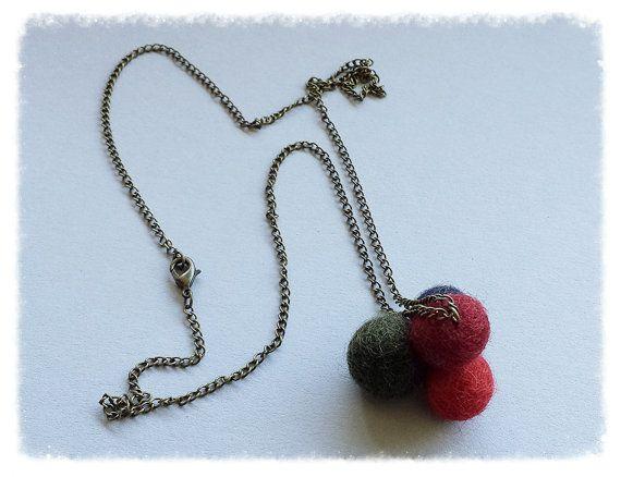 https://www.etsy.com/listing/183922789/multicolor-felt-ball-pendant