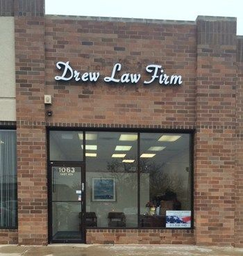 William P #bill #drew,william #drew,william #p. #drew #iii,illinois #law #firm, #real #estate #lawyers, #estate #planning #lawyers, #bankruptcy #lawyers, #real #estate #law #firm, #estate #planning #law #firm, #bankruptcy #law #firm,real #estate #attorneys,estate #planning #attorneys,bankruptcy #attorneys…