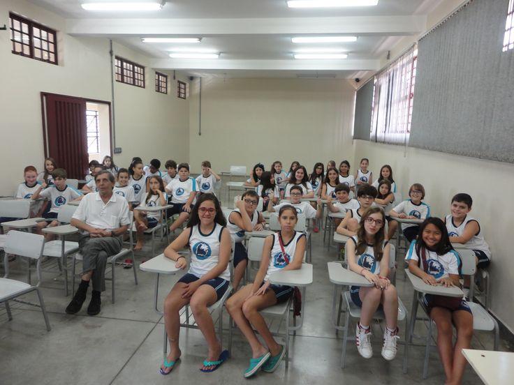 Projeto Soletrando do Anglo premia duas alunas - http://acidadedeitapira.com.br/2015/12/04/projeto-soletrando-do-anglo-premia-duas-alunas/