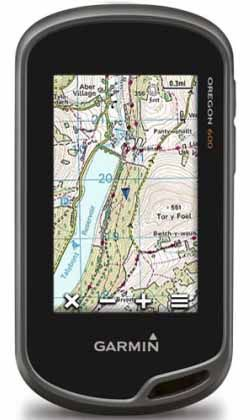 Walking GPS Garmin Oregon 600 GB Discoverer http://www.walksandwalking.com/2013/07/walks-and-walking-walking-gps-garmin-oregon-600-gb-discoverer/