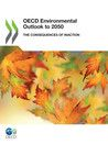 OECD Environmental Outlook to 2050 | OECD Free preview | Powered by Keepeek Digital Asset Management Solution
