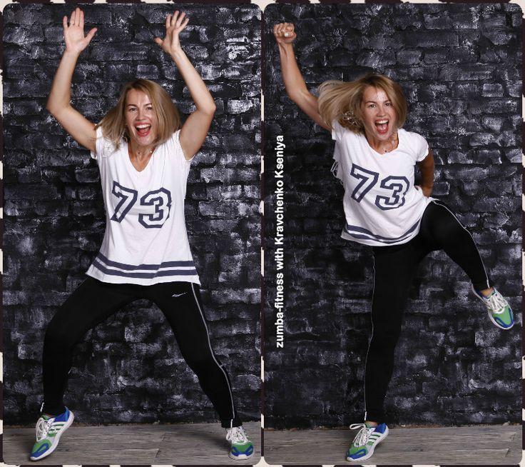 Вы не верите, что мы поем на тренировках - приходите и убедитесь сами:) #FunFit #fitness #другойфитнес #DoItForFun #делайвудовольствие #фитнесвудовольствие  #zumba #zumbavkieve #zumbaskseniey #dance #dancefitness #KravchenkoKseniya #стройноетело #танцуйистройней #стройнеемтанцуя #LaRonda #pilates #гибкоетело #работанадсобой #совершенствуемсвоетело #стройноетело #здороваяспина #стретчинг #йога #вздоровомтеле #люблюточтоделаю http://funfit.club/