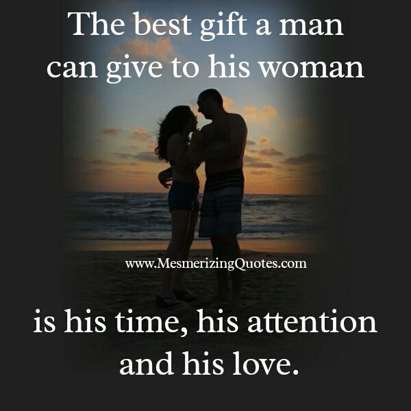 How A Man Should Love A Woman Quotes: 17 Best Images About Love Quotes On Pinterest