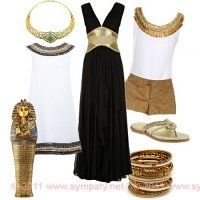 17 best images about egyptianstyle clothing on pinterest