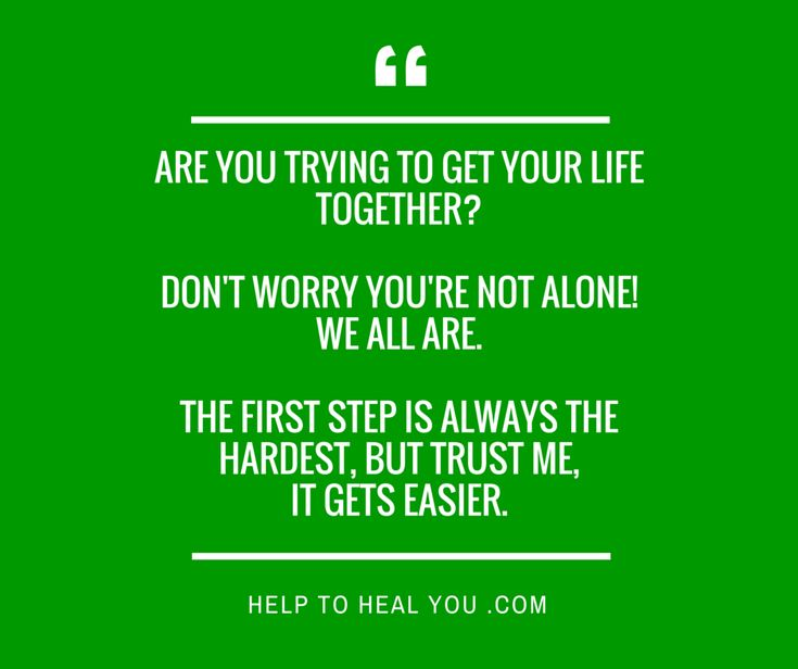 #helptohealyou