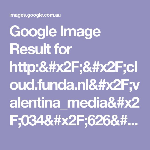 Google Image Result for http://cloud.funda.nl/valentina_media/034/626/904_groot.jpg