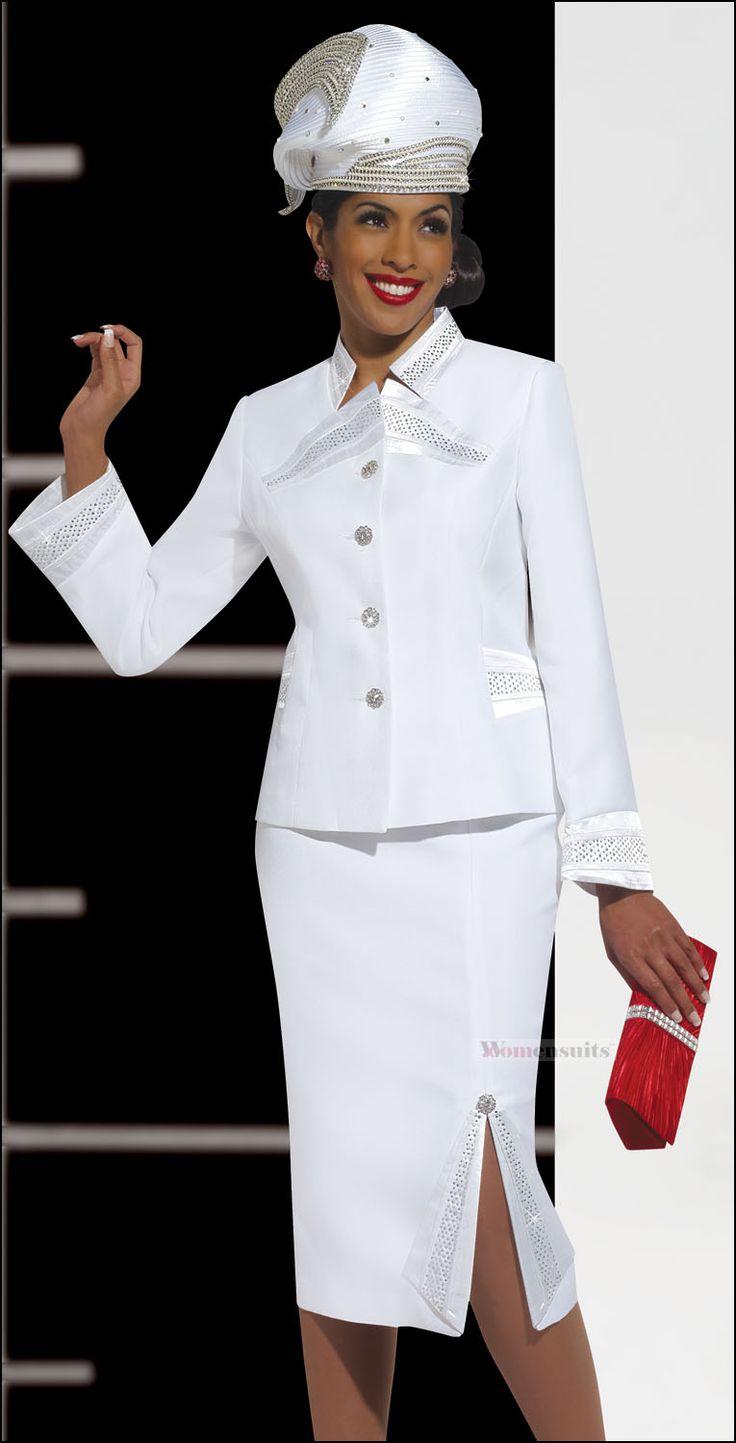 White dress for church - White Dress For Church 52
