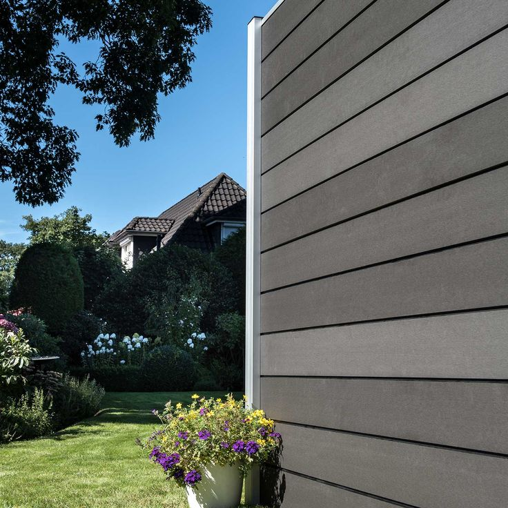 70 best sichtschutzz une images on pinterest. Black Bedroom Furniture Sets. Home Design Ideas