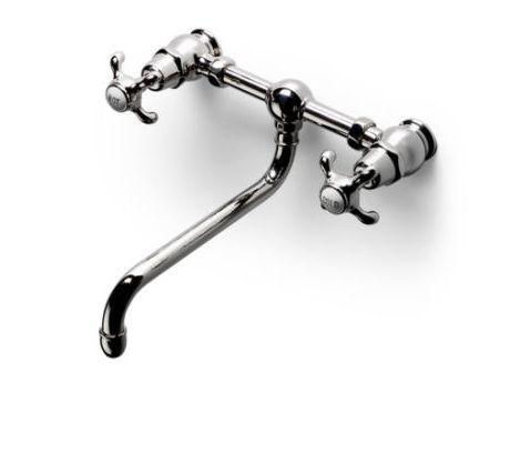 Bathroom Fixtures Plus 108 best hardware/ fittings / fixtures images on pinterest | brass