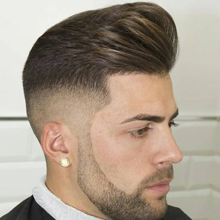 barbering hair styles 71 best images about barber haircuts on 7100