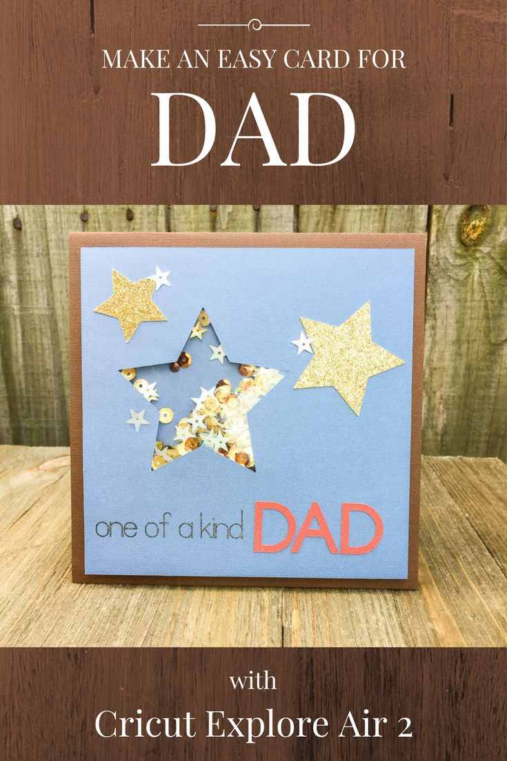 141 best father u0027s day u2013 cricut diy holidays images on pinterest