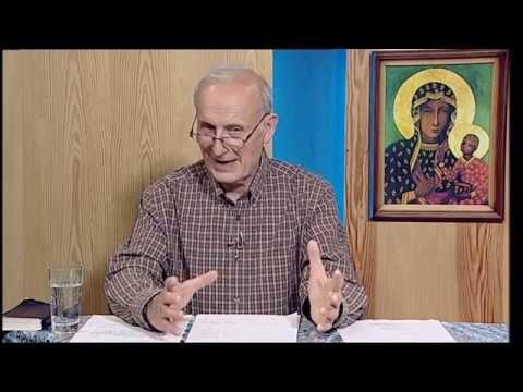 Örömhíreink Dió-héjban - 09 rész - Szili Leontin