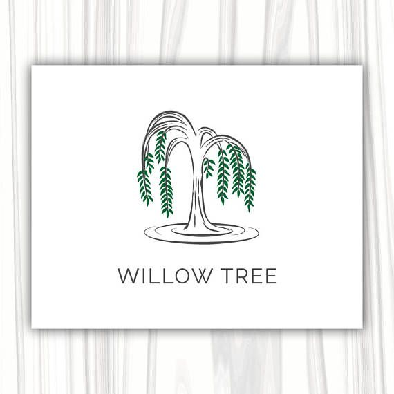 25 best willow tree images by nanc johnson on pinterest willow rh pinterest co uk Whispering Willow Tree Willow Tree Branch Tattoo