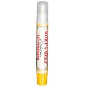 "Burts Bees Lapiz Labial Con Brillo Tono - ""Radiance (2.6G)"