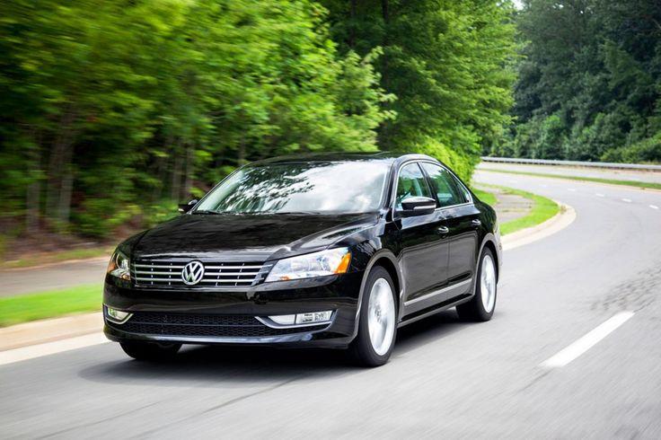 2016 VW CC, 2016 VW CC Price, 2016 VW CC Release Date, 2016 VW CC Review