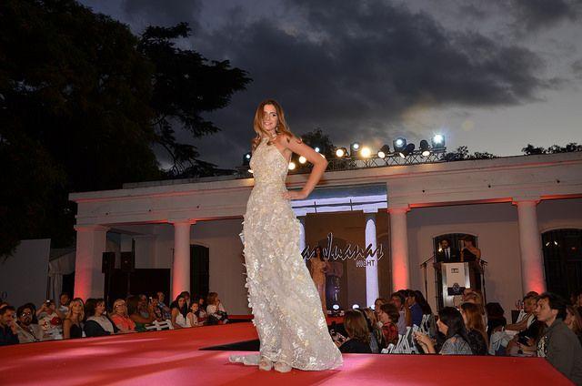 """La revista Caras elige a su """"Glam Girl"""" en San Isidro   Zona Norte Visión https://zonanortevision.com.ar/131285/la-revista-caras-elige-glam-girl-san-isidro/"""