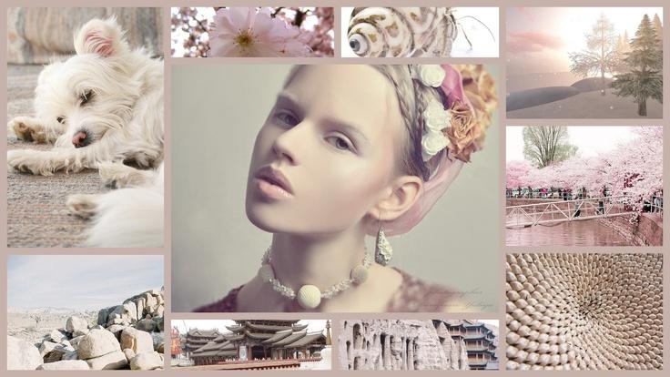 Fashion Jewellery by Yulia Logvinova. 48