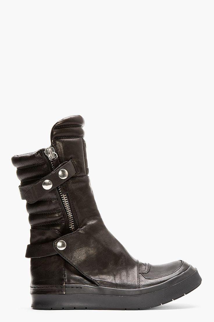 143 best boots images on shoes shoe boots
