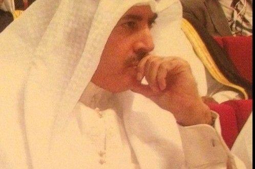 Diplomat Qatar: Bantai Pemimpin Ikhwan, As-Sisi Bak Firaun Baru Abad Ini - dakwatuna.com