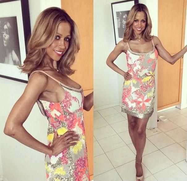 stacey dash single ladies - Google Search