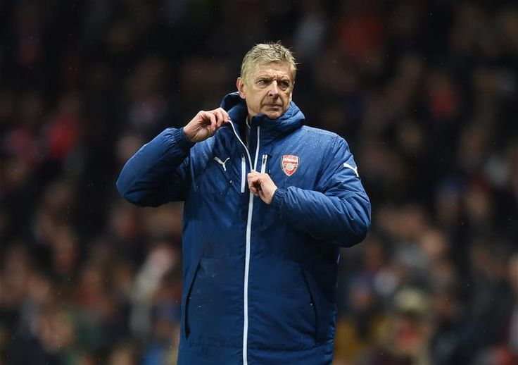 Arsene Wenger planning £24m swoop - http://www.squawka.com/news/arsenal-linked-with-24-million-move-for-grzegorz-krychowiak/220063 #AFC #Arsenal #Football #Soccer #Futbol #Sport #Sports