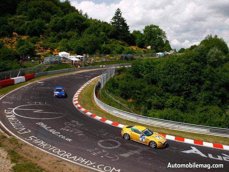 Nurburg Germany  City new picture : nurburgring: nurburg, germany | Nurburgring | Pinterest