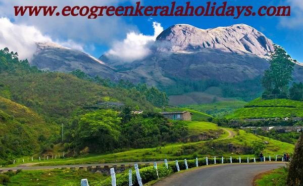 We provide the best kerala #holiday #tourpackages.For more details and for a free discussion for this place an enquiry here, http://goo.gl/B4TMJ0