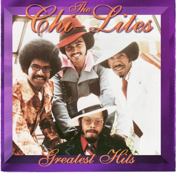 The chi lites write a letter mp3 youtube