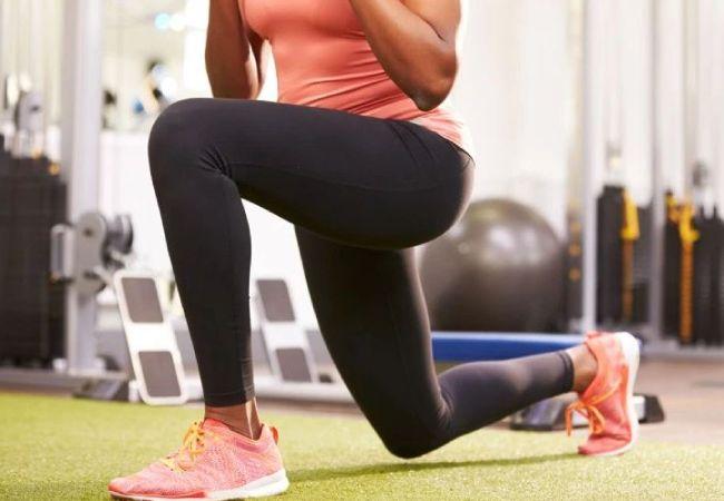 Dieta para perder 10 kilos en 15 dias que has