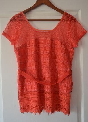 À vendre sur #vintedfrance ! http://www.vinted.fr/mode-femmes/blouses-and-chemises/23781568-blouse-dentelle-stella-forest-t38 - ladies in blouse, brown blouse, wrap top blouse *sponsored https://www.pinterest.com/blouses_blouse/ https://www.pinterest.com/explore/blouses/ https://www.pinterest.com/blouses_blouse/red-blouse/ http://www.calvinklein.us/shop/en/ck/search/womens-blouses-shirts