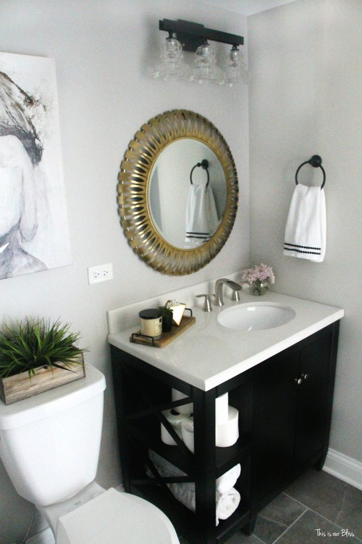 African american bathroom decor unique how to create a