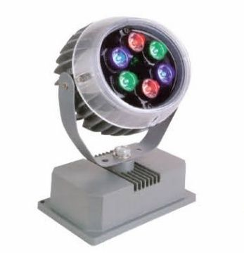 Каталог светодиодной продукции - купить светодиоды сверхяркие мощные | Москва