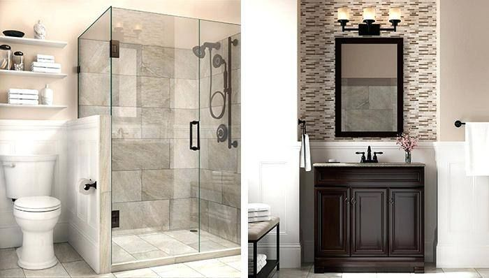 Tiny 3 4 Bathroom Ideas Bathroom Layout Bathroom Design Small