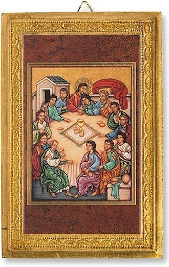 91 best The Last Supper images on Pinterest