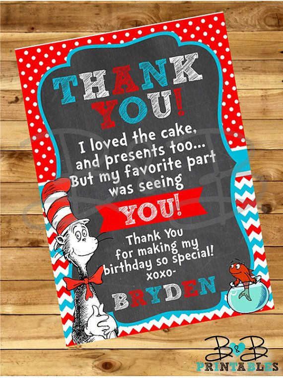 best 25+ dr seuss invitations ideas only on pinterest | dr seuss, Birthday invitations