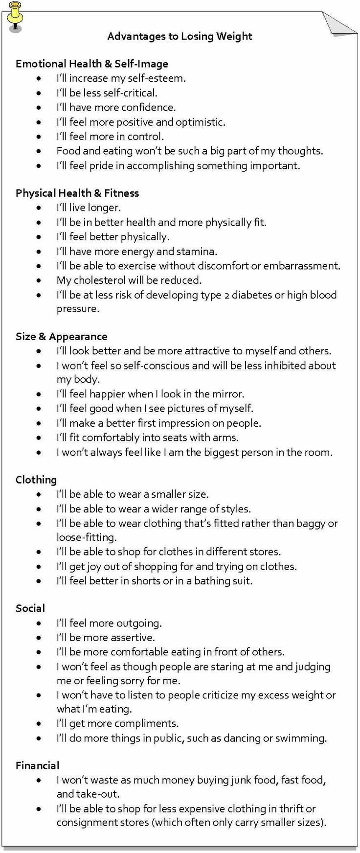 Worksheets Dying To Be Thin Worksheet 26 best the beck diet solution images on pinterest weight loss nice my experience week one