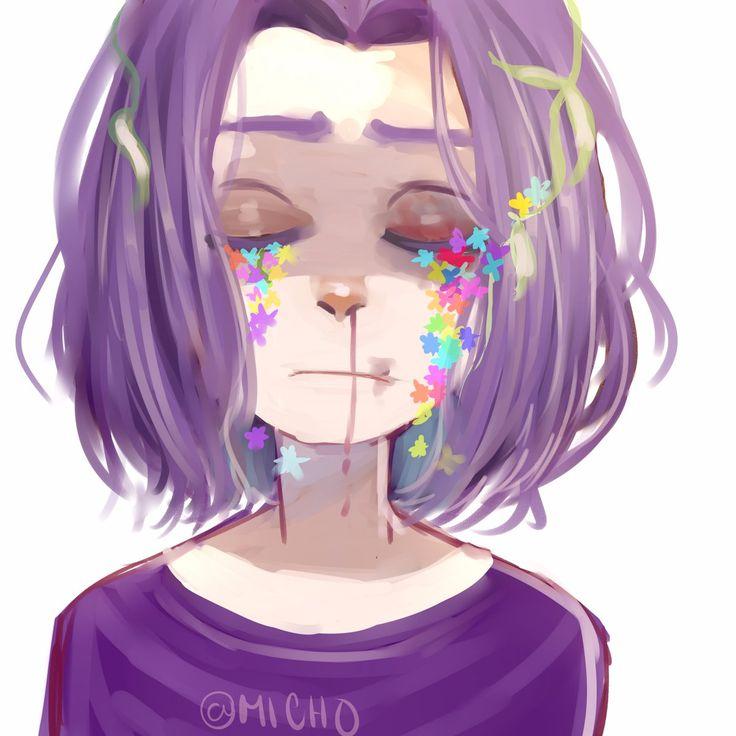 Suzuka #FNAFHS (@suzuka011)   Twitter